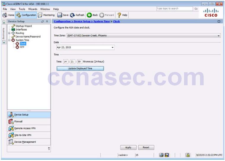 Reset Enable Password Cisco Asa Asdm ••▷ SFB